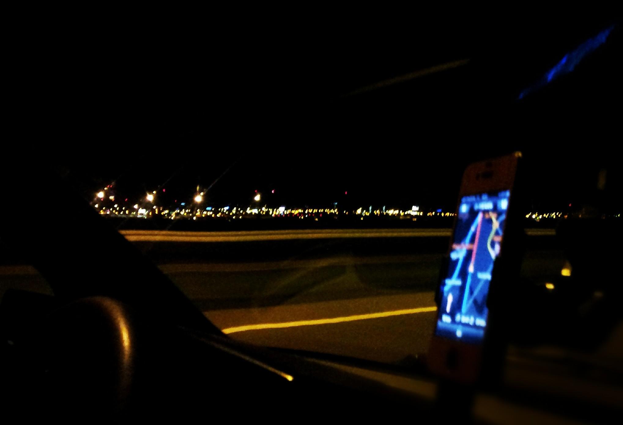 Nachtwerk